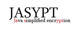 Jasypt Logo