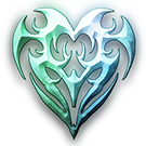 sz_logo_heart_transparent_mini