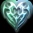 sz_logo_heart_transparent_mini