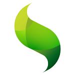 sencha-logo