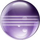 eclipse-juno-icon